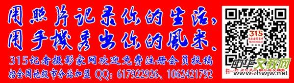 河南中牟县数十万多件农耕老物件寻找有缘人