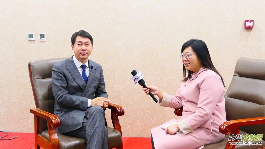 专访《从容健康131》作者冯从容