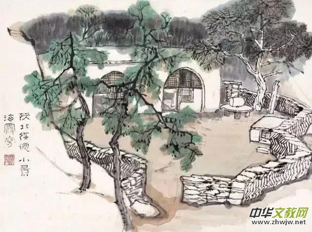 """张庆和:好诗三""""道"""" (附:张庆和《昨天那点事》〈组诗〉)"""