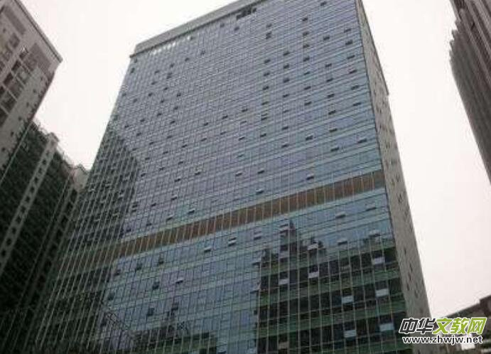 广州珠江新城超甲级写字楼出现确诊病例,为无症状感染