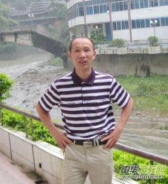 桂林石瑞灵专版
