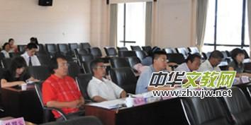 8日下午,河北武安市康二城镇清化中学清化学校校团委、政教处联合图片